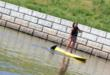 Paddle Sports Trend Hits Starved Rock Country Thanks to Quest...